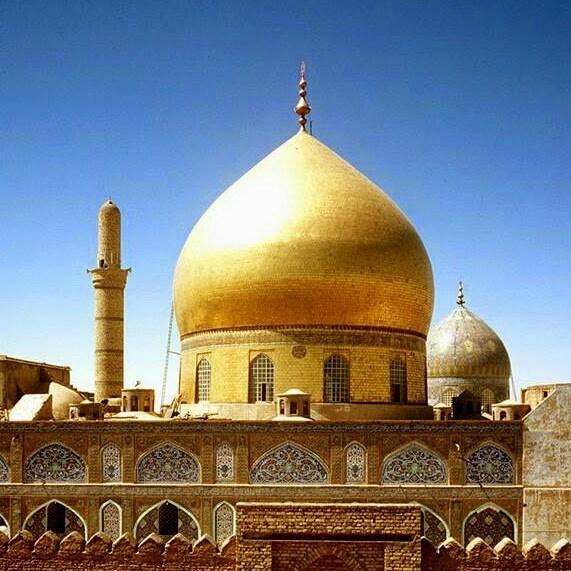 Harga Kubah Masjid Tembaga Harga Murah